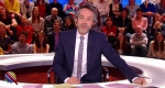 Touche pas à mon poste vs Quotidien : Yann Barthès plus fort que Cyril Hanouna en best of