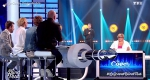 Le Grand Blind Test / Taratata 100% Live : Laurence Boccolini devance Nagui