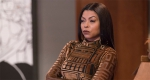 Empire (saison 3) : Cookie et Angelo en danger, les audiences remontent sur W9