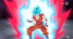 Dragon Ball Super : Son Goku et Vegeta triomphent de Hit et Forst, succès d'audience matinal pour NT1