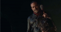 Game Of Thrones, The Mentalist, Prison Break, Gotham... ces séries qui ont leur « version » de Negan (The Walking Dead)