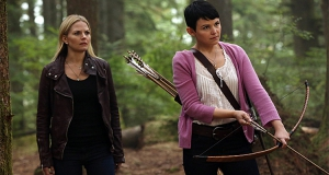 Once Upon a Time (saison 7) : quelle fin pour Regina, Emma Swan, le Capitaine Crochet, Blanche-Neige, Rumple...