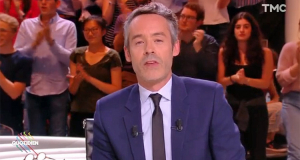audience petit journal canal