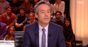 Touche pas à mon poste Vs Quotidien (audiences) : Yann Barthès prend le large sur Cyril Hanouna en best of