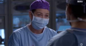 Audiences TV prime (mercredi 24 avril 2019) : Grey's Anatomy talonné par Rouge sang, La carte aux trésors déçoit, France 4 au top