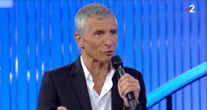Audiences TV Access (vendredi 14 juin 2019) : DNA bat son record, N'oubliez pas les paroles impuissant, Mon invention vaut de l'or de mal en pis