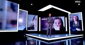 Audiences TV Access (dimanche 8 décembre 2019): Les mystères de l'amour gardent leurs fans, Sept à huit requinqué face à un 19/20 en grande forme