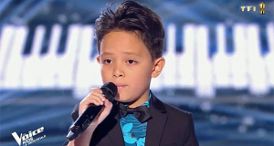 Audiences TV Prime (vendredi 18 octobre 2019) : The Voice Kids s'impose sans panache devant Borderline, Bull menace TF1 et France 2