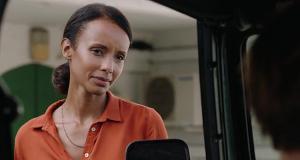 Audiences TV Prime (vendredi 13 décembre 2019): quelles audiences pour le final de Tropiques criminelles et NCIS face à Mask Singer?