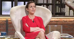 Catherine Barba (Qui veut être mon associé, M6): «Je suis déjà partante pour une saison 2!»