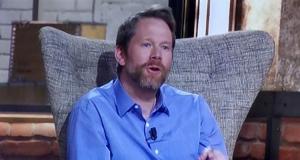 Eric Larchevêque (Qui veut être mon associé?, M6): «Il y a eu des échanges tendus avec des négociations musclées»
