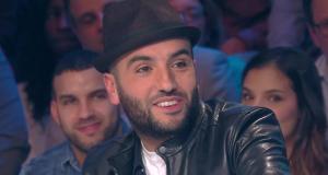 Kamel le magicien (C8): «Patrick Sébastien m'a donné envie de faire ce métier à travers Le plus grand cabaret du monde»