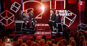 Audiences TV prime (samedi 18 janvier 2020): The Voice fragilise Commissaire Magellan, France 2 et M6 sous les 10%