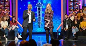 Audiences TV access (samedi 18 janvier 2020): Nagui écarte Nikos Aliagas, C l'hebdo au million, L'atelier progresse sur M6