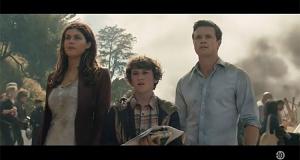 Audiences TV Prime (dimanche 26 janvier 2020): San Andreas en tête sur TF1, La fille du train (France 2) et Capital (M6) séduisent