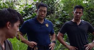 Audiences TV prime (mardi 21 janvier 2020): Magnum en chute libre, Qui veut être mon associé respire sur M6