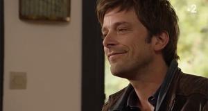 Audiences TV Prime (vendredi 24 janvier 2020): Diversion et Arthur créent la surprise face à Caïn, NCIS et La bête du Guévaudan convaincants