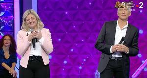 Audiences TV access (samedi 15 février 2020): Nagui triomphe, record historique pour C l'hebdo, Stéphane Plaza faible