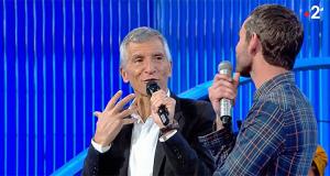 Audiences TV access (jeudi 20 février 2020): Les Marseillais battent des records, N'oubliez pas les paroles repasse en tête