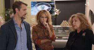 Audiences TV prime (samedi 22 février 2020): The Voice domine Police de caractères, Michel Drucker divertit sur France 2
