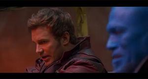 Audiences TV prime (dimanche 23 février 2020): TF1 règne avec Les gardiens de la galaxie 2, Brokenwood et Capital en baisse