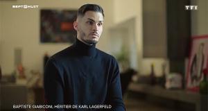 Audiences TV access (dimanche 23 février 2020): Canal Football Club sous le million, Baptiste Giabiconi impose Sept à huit