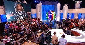 Audiences TV access (jeudi 27 février 2020): Quotidien loin devant TPMP, C à vous puissant, Les Marseillais au plus bas