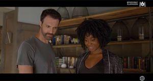 Audiences TV prime (jeudi 26 mars 2020): Why Women Kill démarre fort sur M6, Profilage termine en baisse