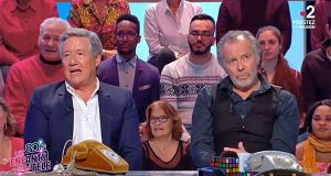 Audiences TV prime (samedi 28 mars 2020) : The Voice met K.O Dr Harrow, Les enfants de la télé au top