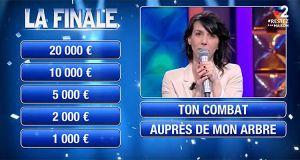 Audiences TV access (samedi 28 mars 2020): NOPLP et C l'hebdo battent des records, Les Mystères de l'amour sous les 1%