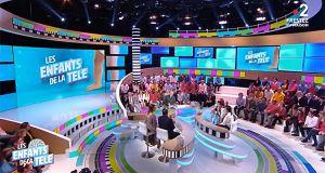 Audiences TV Access (dimanche 29 mars 2020): Les enfants de la télé résiste avec Laurent Ruquier, TF1 recule face à M6