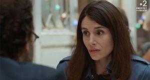 Audiences TV Prime (mercredi 1er avril 2020): Top Chef et Grey's Anatomy en tête, Une belle histoire battue par France 3