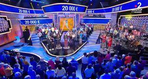 Audiences TV Access (mercredi 1er avril 2020): N'oubliez pas les paroles toujours plus haut, Tous en Cuisine distance Sept à Huit