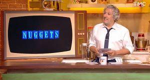 Audiences TV Prime (mercredi 8 avril 2020): Vivre sans eux leader, La carte aux trésors revient timidement, Top Chef et Burger Quiz impressionnent