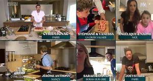 Audiences TV access (jeudi 9 avril 2020): Tous en cuisine bat tous les records, Quotidien et C à vous surpuissants