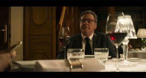 Audiences TV Prime (dimanche 24 mai 2020): Le brio tient tête à White house down, Zone Interdite revit