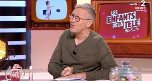 Audiences TV Access (dimanche 24 mai 2020): Sept à Huit recule, Les Enfants de la télé réduisent l'écart avec TF1, C Politique glisse