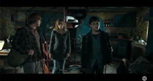 Audiences TV prime (mardi 26 mai 2020): Harry Potter supplante le final de Tandem, Rendez-vous en terre inconnue au plus bas
