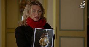 Audiences TV Prime (vendredi 29 mai 2020): Candice Renoir avec les honneurs face à Koh-Lanta, Guy Bedos salué en masse sur France 3