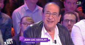 Jean-Luc Azoulay (Les Mystères de l'amour): «Comme Hélène Rollès, Elsa Esnoult est une vedette à part entière»