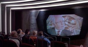 Audiences TV Prime (mardi 30 juin 2020): Crimes parfaits tord le cou à Jurassic Park, Hugo Clément en échec sur France 2