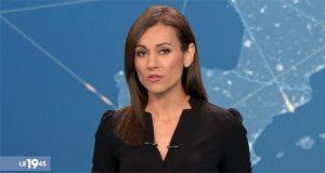 Marie-Ange Castalta (Enquête d'Action): «Le personnel de santé est la nouvelle cible des terroristes»