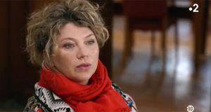 Audiences TV Prime (vendredi 3 juillet 2020): Candice Renoir malmène Arthur et TF1, Reef Break démarre fort