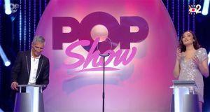 Audiences TV Prime (samedi 4 juillet 2020): Pop show s'effondre, Scènes de ménages faible face à Mongeville et au Combat des maîtres