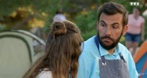 Audiences TV prime (lundi 6 juillet 2020): Camping Paradis brille, Mallorca respire, Fearless déçoit C8