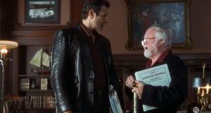 Audiences TV Prime (mardi 7 juillet 2020): Meurtres en Haute-Savoie leader devant le Monde perdu de Jurassic Park, Affaire conclue déçoit