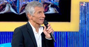Audiences TV access (jeudi 9 juillet 2020): Demain nous appartient stoppé par N'oubliez pas les paroles, Stéphane Plaza déserté