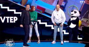 Audiences TV prime (vendredi 10 juillet 2020): L'art du crime piège Vendredi tout est permis, Reef Break dévisse sur M6