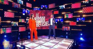 Audiences TV prime (samedi 11 juillet 2020): Fort Boyard survole le bêtisier de TF1, Mongeville et Magellan en résistance