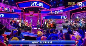 Audiences TV access (samedi 11 juillet 2020): N'oubliez pas les paroles devant 50' inside, Stéphane Plaza s'accroche